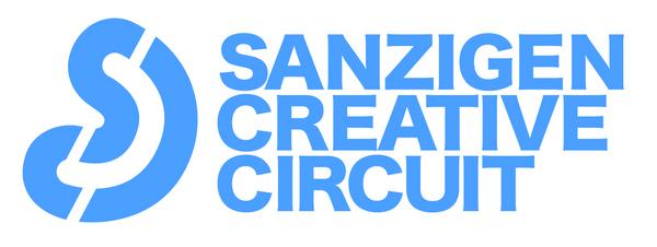 SCC_logo_yoko1.jpgのサムネイル画像